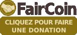 Cliquez pour faire une donation