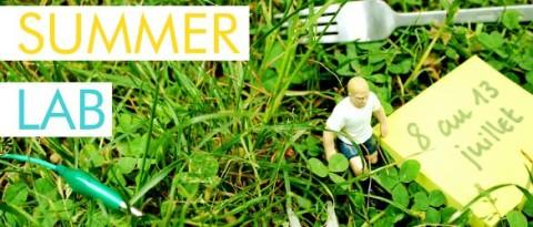 summer_lab