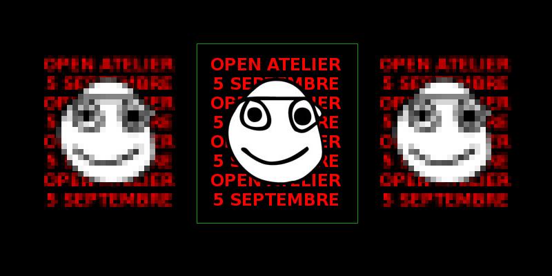 openatelier-5-sept