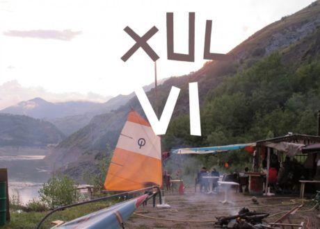 xulV1