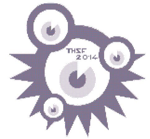 thsf2014i