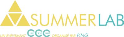 logo_summerlab