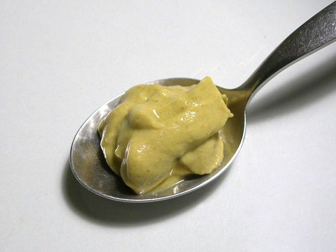 Dijon_mustard
