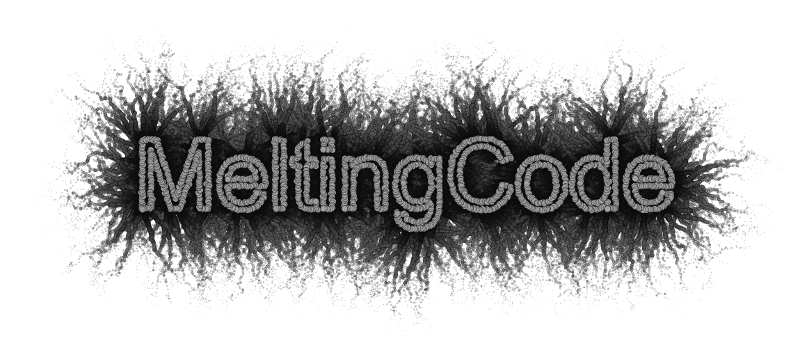 MeltingCode_LOGO_gweb