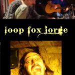 loop fox jorge