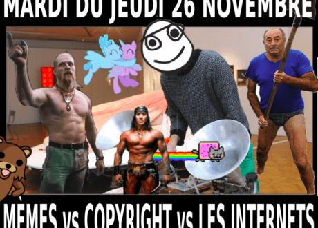 MDJ-meme