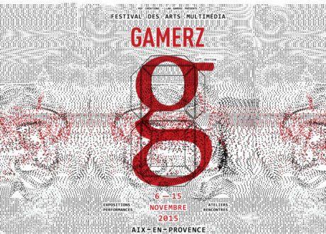 gamerz11