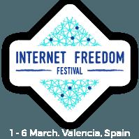 internet-freedom-festival-valencia-logo-180-s