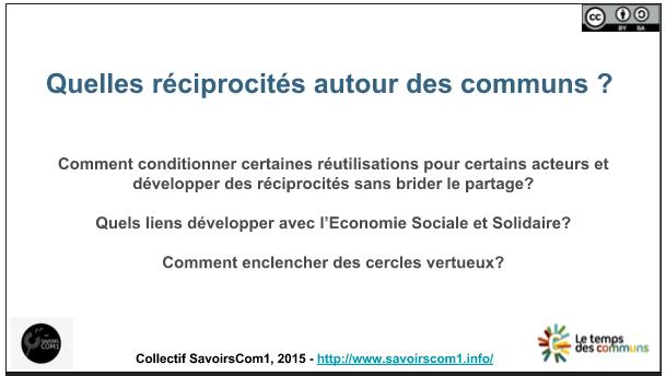 savoircom1-screenshot-11
