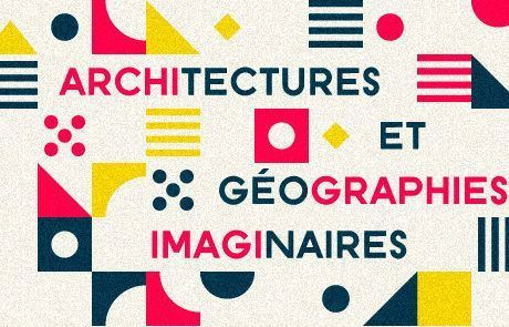 architectureimaginaire
