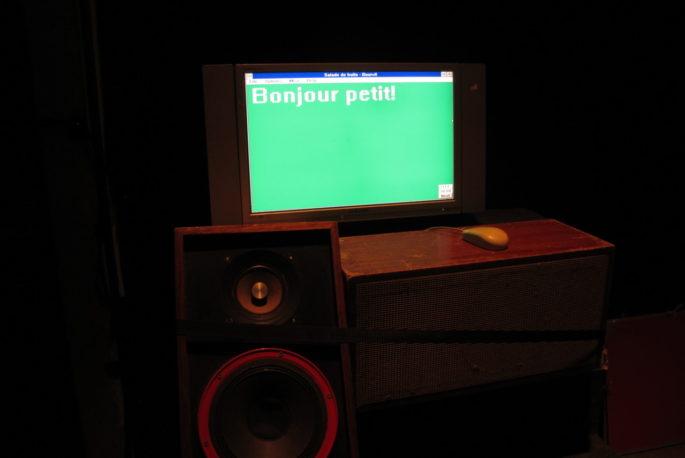 karaoke-8bit
