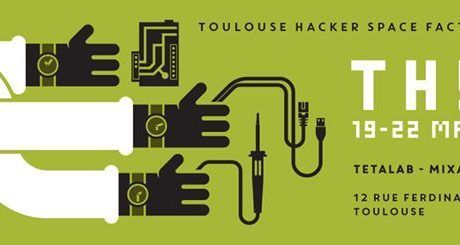 thsf-2016-toulouse-hackerspace-factory