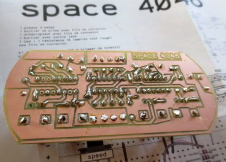 space-4046-pcbv0-1-back