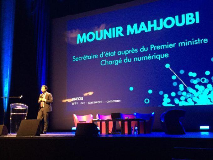 Mobilisation générale pour le numérique inclusif !